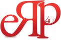 ERP4U / Gestion du temps, gestion horaire, gestion des heures de travail pour PME